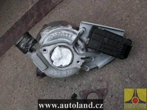 Ford Transit Turbo, foto 1 Užitkové a nákladní vozy, Do 7,5 t | spěcháto.cz - bazar, inzerce zdarma