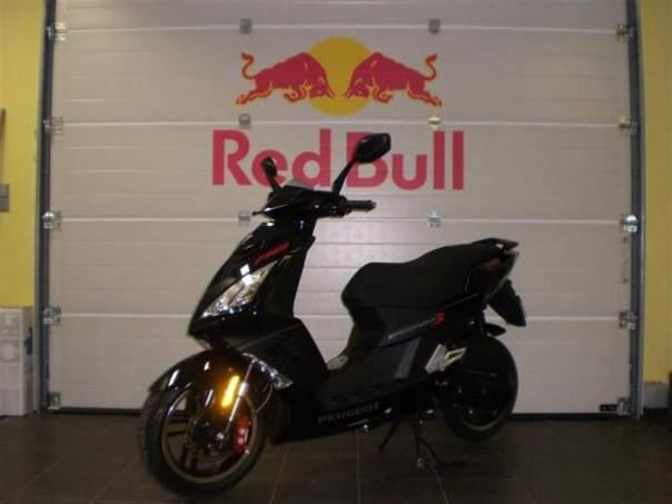 Speedfight 3 RS* kit *DPH*, foto 1 Auto – moto , Motocykly a čtyřkolky   spěcháto.cz - bazar, inzerce zdarma