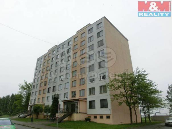 Prodej bytu 2+kk, Nymburk, foto 1 Reality, Byty na prodej | spěcháto.cz - bazar, inzerce