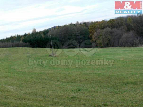Prodej pozemku, Olbramovice, foto 1 Reality, Pozemky | spěcháto.cz - bazar, inzerce