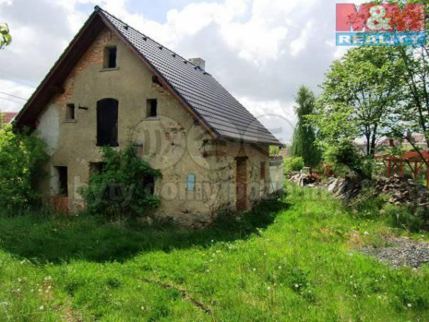 Prodej chalupy, Staré Sedliště, foto 1 Reality, Chaty na prodej | spěcháto.cz - bazar, inzerce