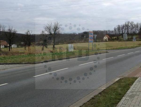 Prodej pozemku, Ivančice, foto 1 Reality, Pozemky | spěcháto.cz - bazar, inzerce