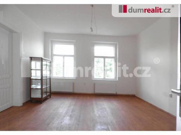 Pronájem bytu 3+1, Praha 2, foto 1 Reality, Byty k pronájmu | spěcháto.cz - bazar, inzerce