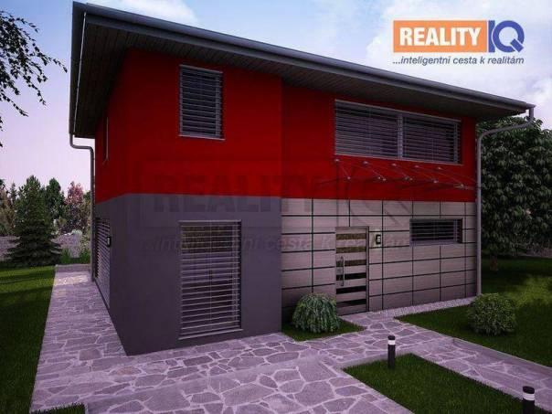 Prodej domu, Blučina, foto 1 Reality, Domy na prodej | spěcháto.cz - bazar, inzerce