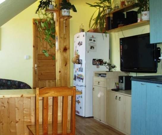 Prodej bytu 1+1, Třeboň, foto 1 Reality, Byty na prodej | spěcháto.cz - bazar, inzerce
