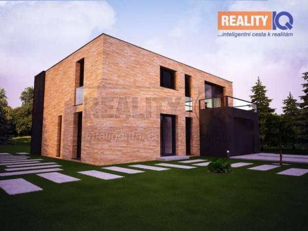 Prodej domu, Ostrava - Polanka nad Odrou, foto 1 Reality, Domy na prodej | spěcháto.cz - bazar, inzerce