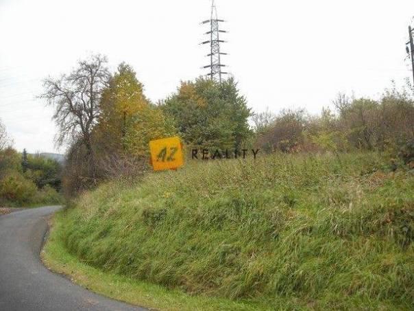 Prodej pozemku, Řehlovice, foto 1 Reality, Pozemky | spěcháto.cz - bazar, inzerce