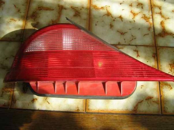 Lancia Ypsilon LZ světlo, foto 1 Náhradní díly a příslušenství, Osobní vozy | spěcháto.cz - bazar, inzerce zdarma