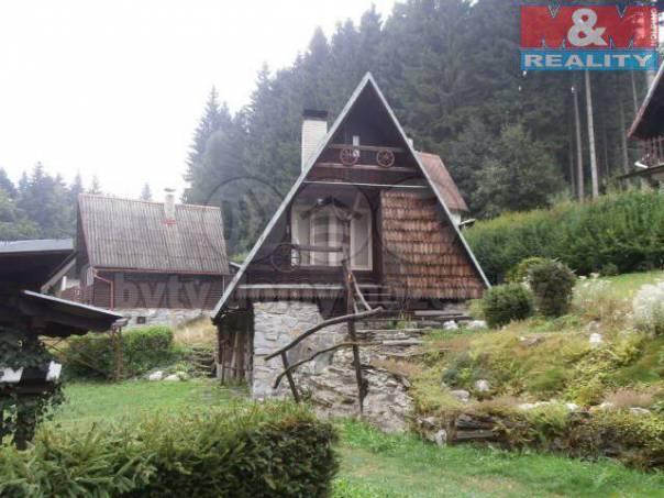 Prodej chaty, Paseka, foto 1 Reality, Chaty na prodej | spěcháto.cz - bazar, inzerce