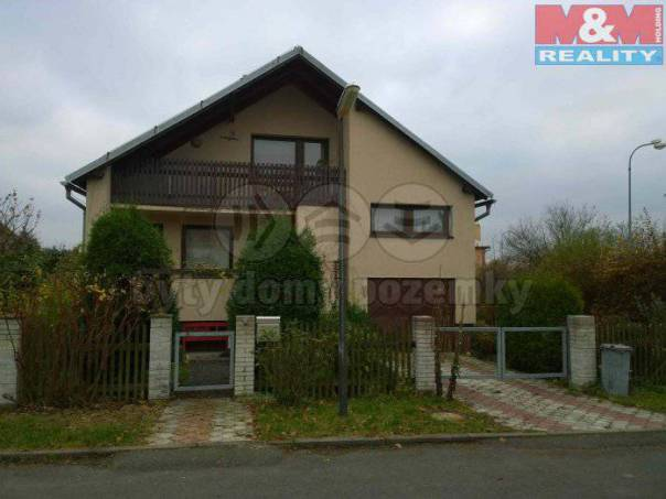 Prodej domu, Kolová, foto 1 Reality, Domy na prodej | spěcháto.cz - bazar, inzerce