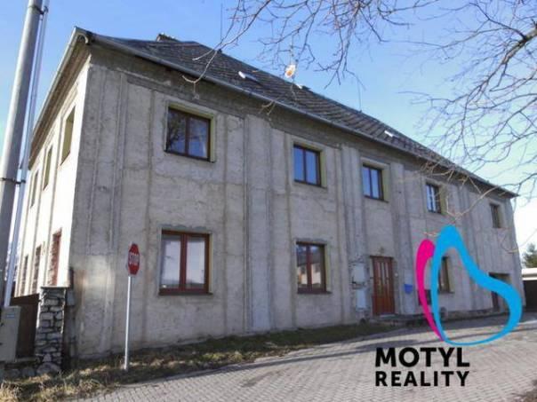 Prodej nebytového prostoru, Nový Malín, foto 1 Reality, Nebytový prostor | spěcháto.cz - bazar, inzerce