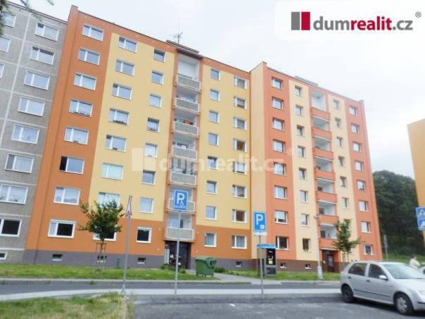 Prodej bytu 2+1, Loket, foto 1 Reality, Byty na prodej | spěcháto.cz - bazar, inzerce