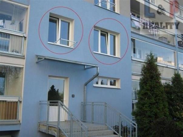 Pronájem bytu 2+kk, Praha 17, foto 1 Reality, Byty k pronájmu | spěcháto.cz - bazar, inzerce