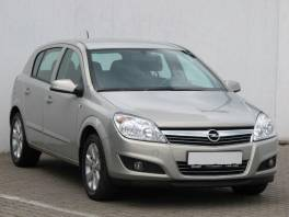 Opel Astra 1.4i 16V