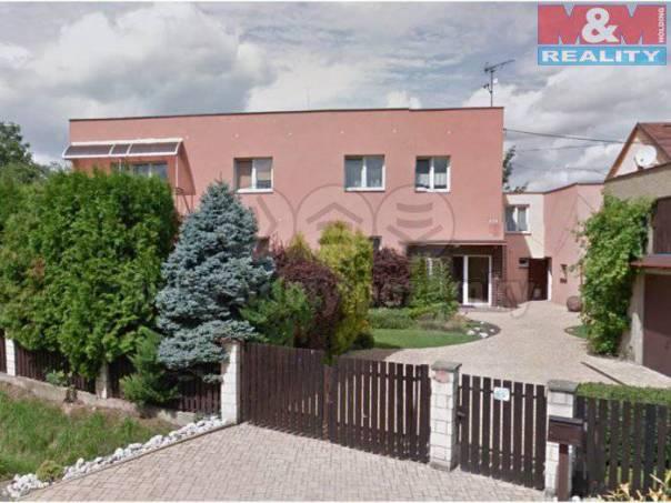 Prodej domu, Brumovice, foto 1 Reality, Domy na prodej | spěcháto.cz - bazar, inzerce