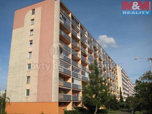 Prodej bytu 3+1, Mladá Boleslav, foto 1 Reality, Byty na prodej | spěcháto.cz - bazar, inzerce