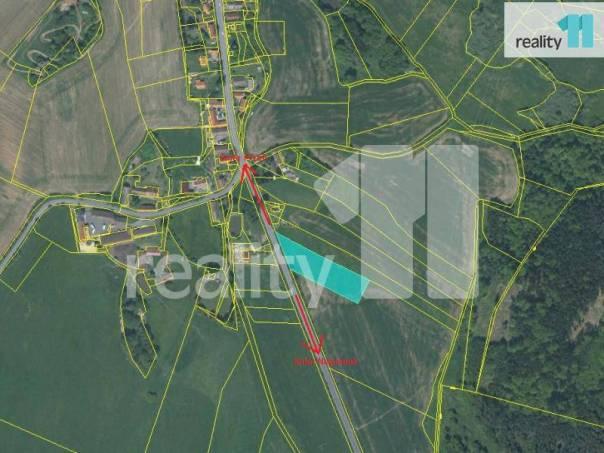 Prodej pozemku, Chocenice, foto 1 Reality, Pozemky | spěcháto.cz - bazar, inzerce