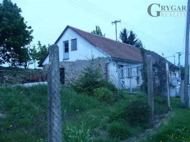 Prodej domu, Červené Pečky - Bohouňovice I, foto 1 Reality, Domy na prodej | spěcháto.cz - bazar, inzerce