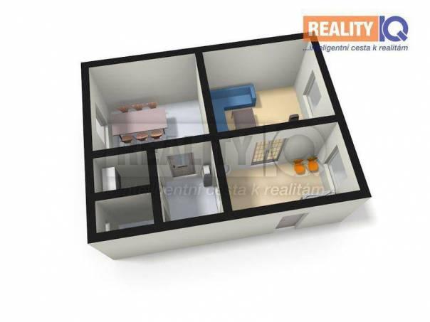 Pronájem nebytového prostoru, Tábor, foto 1 Reality, Nebytový prostor | spěcháto.cz - bazar, inzerce