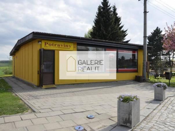 Prodej nebytového prostoru, foto 1 Reality, Nebytový prostor | spěcháto.cz - bazar, inzerce