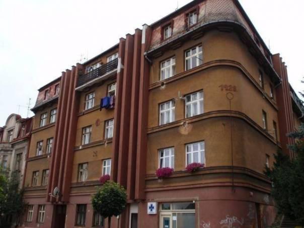 Prodej bytu 2+1, Dvůr Králové nad Labem, foto 1 Reality, Byty na prodej | spěcháto.cz - bazar, inzerce