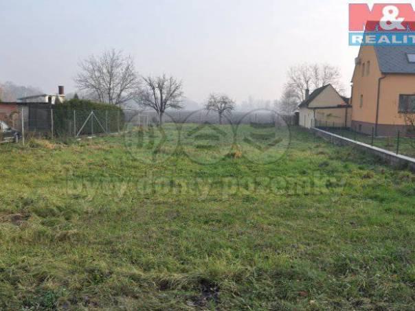 Prodej pozemku, Opava, foto 1 Reality, Pozemky | spěcháto.cz - bazar, inzerce
