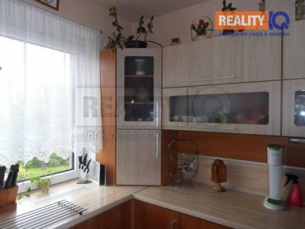 Prodej domu, Horní Domaslavice, foto 1 Reality, Domy na prodej | spěcháto.cz - bazar, inzerce