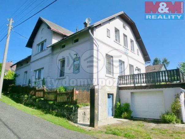 Prodej domu, Velké Hamry, foto 1 Reality, Domy na prodej | spěcháto.cz - bazar, inzerce