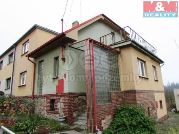 Prodej domu, Hůrky, foto 1 Reality, Domy na prodej | spěcháto.cz - bazar, inzerce