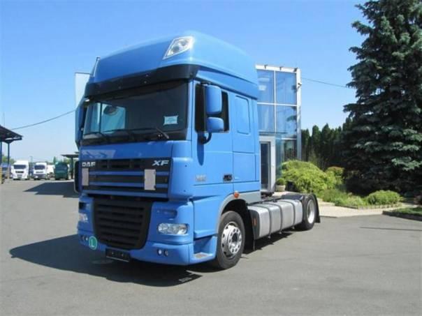 XF105.460 ATe lowdeck, foto 1 Užitkové a nákladní vozy, Nad 7,5 t | spěcháto.cz - bazar, inzerce zdarma