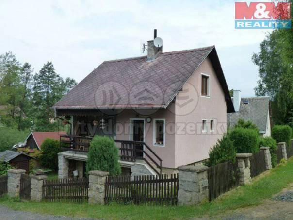 Prodej chaty, Lipová, foto 1 Reality, Chaty na prodej | spěcháto.cz - bazar, inzerce