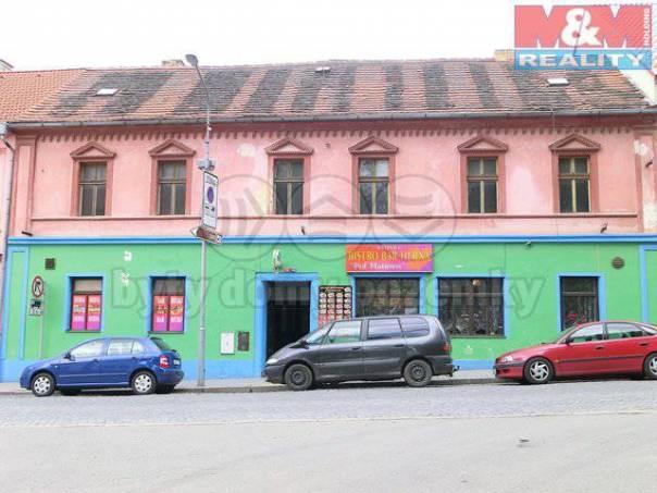 Prodej domu, Protivín, foto 1 Reality, Domy na prodej | spěcháto.cz - bazar, inzerce