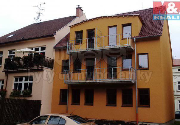 Prodej bytu 2+kk, Trutnov, foto 1 Reality, Byty na prodej | spěcháto.cz - bazar, inzerce