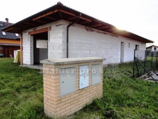 Prodej domu 5+1, Kosořice, foto 1 Reality, Domy na prodej | spěcháto.cz - bazar, inzerce