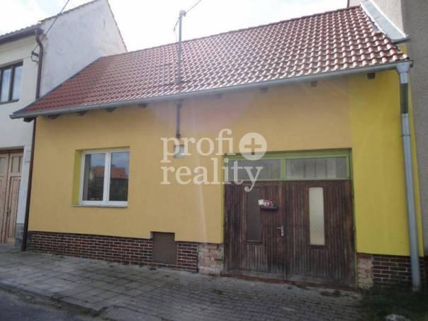Prodej domu, Lovčice, foto 1 Reality, Domy na prodej | spěcháto.cz - bazar, inzerce