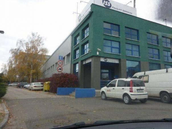 Pronájem kanceláře Ostatní, Praha - Čakovice, foto 1 Reality, Kanceláře | spěcháto.cz - bazar, inzerce