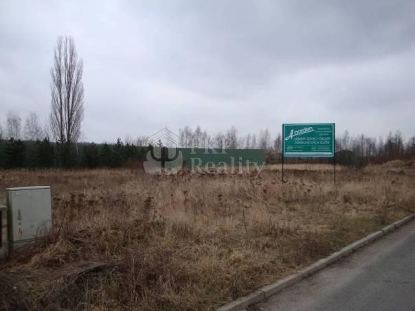 Prodej pozemku, Bradlec, foto 1 Reality, Pozemky | spěcháto.cz - bazar, inzerce