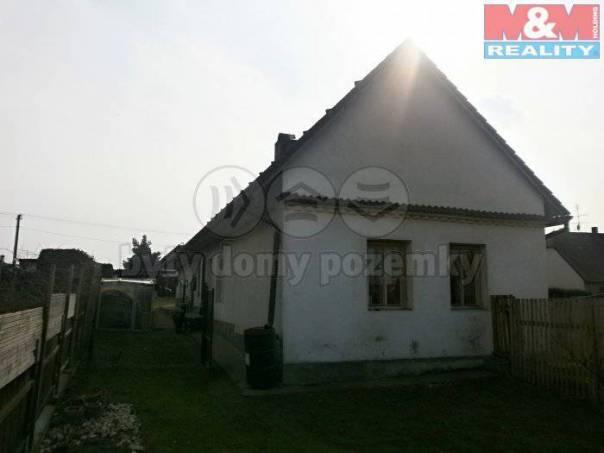 Prodej domu, Klenovice, foto 1 Reality, Domy na prodej | spěcháto.cz - bazar, inzerce
