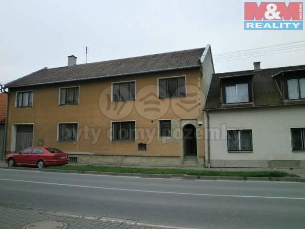 Prodej domu, Tovačov, foto 1 Reality, Domy na prodej | spěcháto.cz - bazar, inzerce