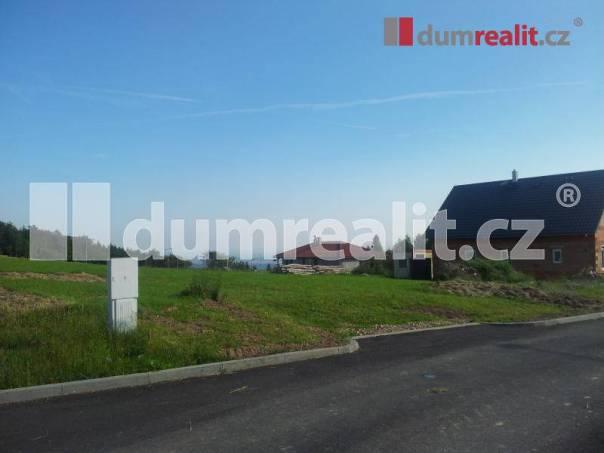 Prodej pozemku, Klíny, foto 1 Reality, Pozemky | spěcháto.cz - bazar, inzerce