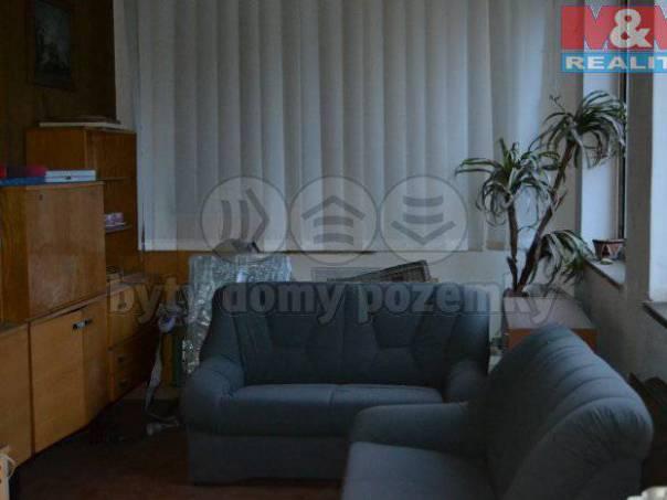 Pronájem nebytového prostoru, Trnava, foto 1 Reality, Nebytový prostor | spěcháto.cz - bazar, inzerce