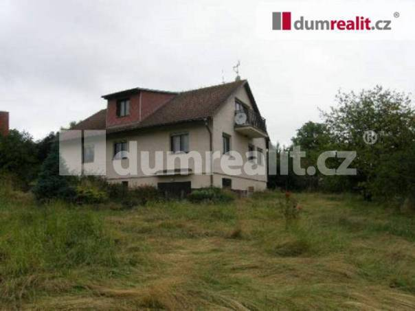 Prodej domu, Újezdec, foto 1 Reality, Domy na prodej | spěcháto.cz - bazar, inzerce