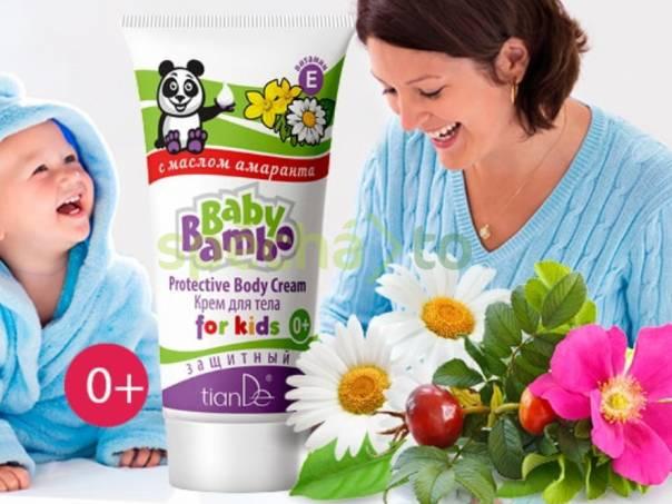 Baby Bambo nejen pro děti :), foto 1 Pro děti, Pro maminky a těhotné | spěcháto.cz - bazar, inzerce zdarma
