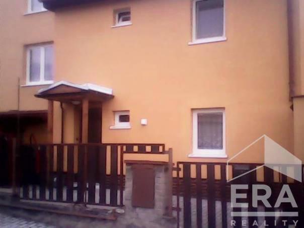 Pronájem bytu 3+1, Praha - Nebušice, foto 1 Reality, Byty k pronájmu | spěcháto.cz - bazar, inzerce