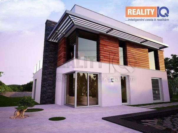 Prodej domu, Praha - Hájek, foto 1 Reality, Domy na prodej | spěcháto.cz - bazar, inzerce