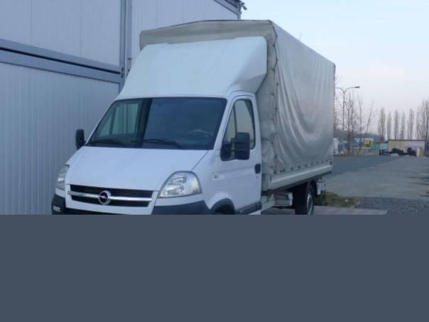 Neoplan  N4421 Konferenční vozidlo ŘP sk C, foto 1 Užitkové a nákladní vozy, Autobusy | spěcháto.cz - bazar, inzerce zdarma