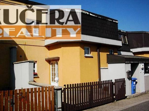 Prodej domu 4+kk, Liberec - Liberec XII-Staré Pavlovice, foto 1 Reality, Domy na prodej | spěcháto.cz - bazar, inzerce
