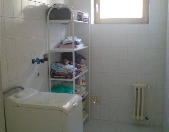 Prodej domu 7+1, Horní Beřkovice, foto 1 Reality, Domy na prodej | spěcháto.cz - bazar, inzerce