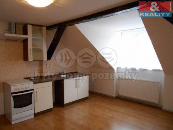 Prodej bytu 2+kk, Šternberk, foto 1 Reality, Byty na prodej   spěcháto.cz - bazar, inzerce