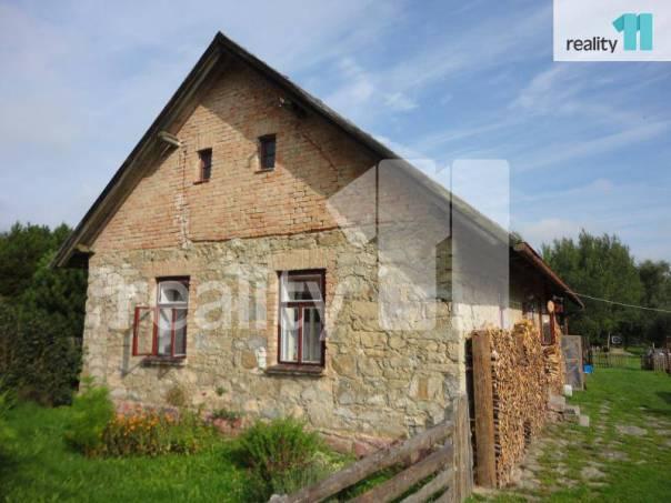 Prodej domu, Kozlovice, foto 1 Reality, Domy na prodej | spěcháto.cz - bazar, inzerce